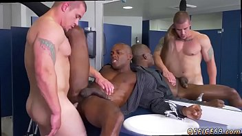 Gay porn clips tube White trash gay straight tube and males stripped fondled clips first