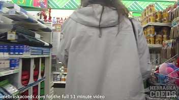 jackie blackout dollar store will it fit unreality fun thumbnail