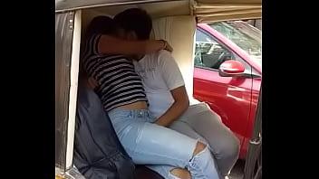 Auto Wala love on the way