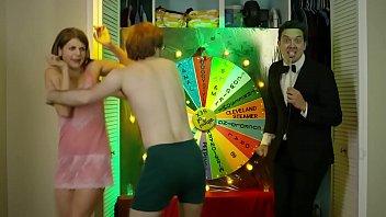 Best sex game wheel of sex HD fuck hard b.!