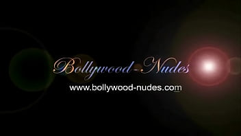An Intimate Way To Your Lust Fun Experience To Dance