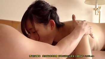 Japanese Baby Girl,関西援交 Japanese 6 full - nanairo.co缩略图