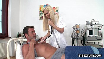 Nurse sex joke Nurse candee licious