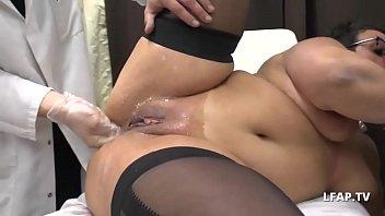 amateur porno francais Vorschaubild