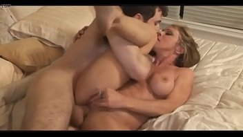 Momsex50.com: Things Became Hot With My M.