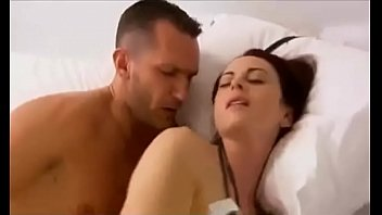 A Girls Guide To 21st Centuary Sex: All sex scenes