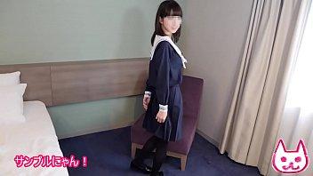 菊地エリAV倉庫無修正AV女優》【マル秘】特選H動画