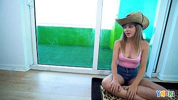 azeri kizlar sex video