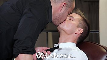Nancy lee graham gay - Joey cooper and alex graham fuck and cum everywhere