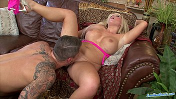 Art projects adult - Heidi hollywood returns for a big swallow