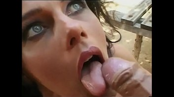 European uncut porn stars Pornstars doing their best vol. 10
