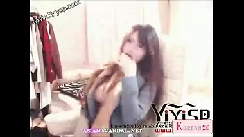 Korean BJ part 3 see p2 in: http://likeafuck.esy.es