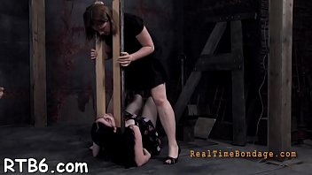 Clamped knockers and intensive toy shoveling for villein