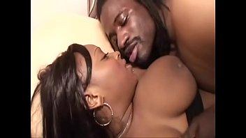 Ghetto's style #2 porno izle