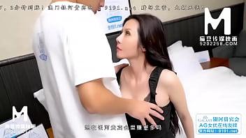 【国产】麻豆传媒作品/MDX0102 002/免费观看