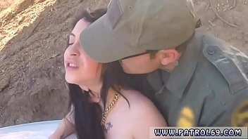 Old milf creampie compilations and skinny blonde blowjob Russian