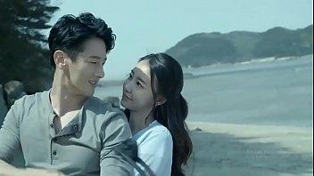 Korean Sex Scene 5分钟