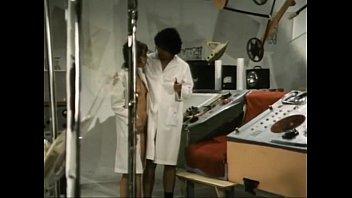 Slip Up - 1974 77 min