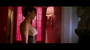 Agnes Bruckner Zoe Bell Serinda Swan Brea Grant Arden Cho In The Baytown Outlaws 2012