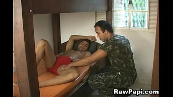 Gay military pic stud Military gay sex in the barracks