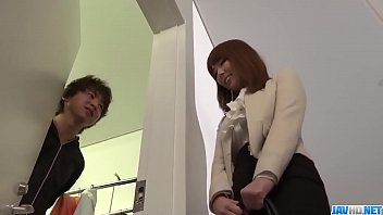 Great cock sucking in the shower with erotic Yui Hatano - More at javhd.net thumbnail