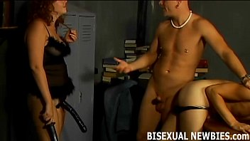 Forced bisexual guy stories - Your ass is going to get stretched to the absolute limit