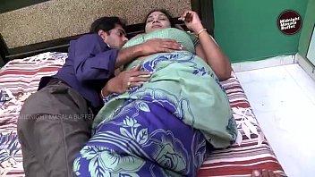 Sexy flim Indian hot short flim ever 1