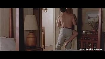 Nicole Kidman in Malice (1994) 77秒