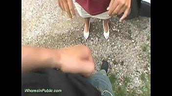 busty teens first anal sex in public Vorschaubild
