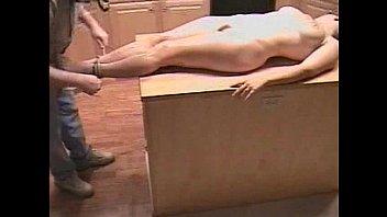 Lesbian cannibals art - Porkchop, cannibal, dolcett, meat