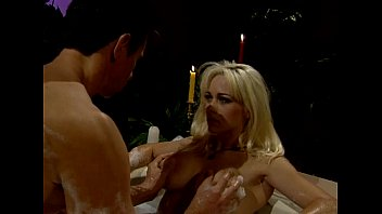 Peter riedel porn - Metro - hotel fantasy - scene 3