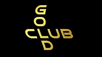 Gold Club on LK Metro 3 min