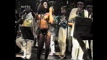 Rio Carnaval Proibido 93