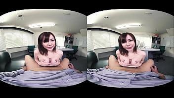 3DVR AVVR-0178 LATEST VR SEX 35秒