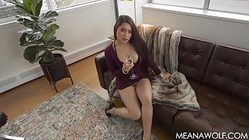 Housekeeping - Meana Wolf - Home Wrecker