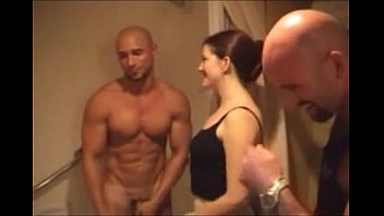 Stright guys gay - Warren cuccurullo shower interview
