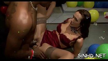 Erotic fuck holes sharing