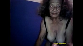 Ugly flabby sex gallaries Hooker granny 80 open pussy