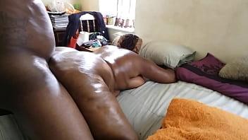 Fucking big booty granny Niecey porno izle