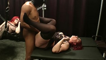 Streaming Video Amateur Uk Milf Threesome with BBC - XLXX.video