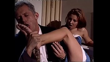 Xtime Club presents the best of italian porn movies Vol. 11