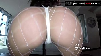 Twerking Busty Porn Stars Get Fucked By Huge Dick Until They Squirt