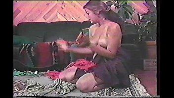 Nude Catfight