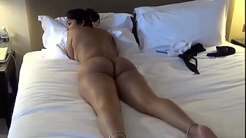 Bad bhabis indian sexy - Famous desi cowgirl quikie hardcore fucking with moans