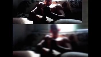 besplatne slike zrelih golih žena