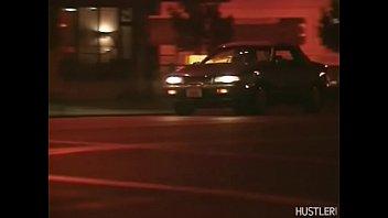 Cheyenne Silver - Barely Legal 2 (1999) - Babysitter 17 min