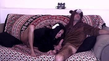 Pijama Sex