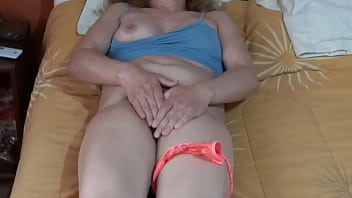 ARDIENTES 69 - 10 EXCITING ORGASMS OF MY BEAUTIFUL AND EXCITING WIFE - ARDIENTES69