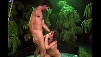 Sex in the Rain