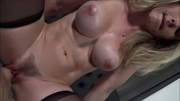 Step Mom's Secret Lessons Pt.3 Of 3 - Cory Chase - Family Therapy